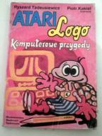 Atari Logo Komputerowe przygody - WNT Tadeusiewicz