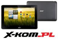 Tablet Acer Iconia A200 Tegra 2 32GB GPS Android 4