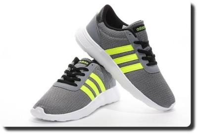 allegro buty młodzieżowe adidas rozmiar 36