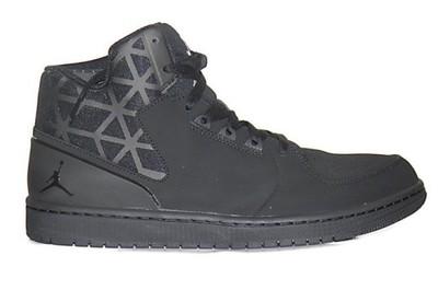 Buty Nike Jordan 1 Flight 3 706954 010