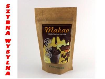 MAKAO kakao z ksylitolem 180g