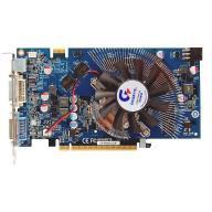 Gigabyte 9600 GT 512MB 256-bit DX10 Zalman 100% ok