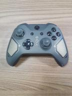 Pad Microsoft Xbox One Recon Tech