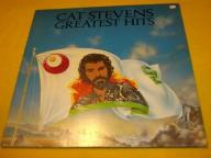 Cat Stevens- Greatest Hits