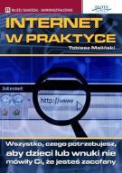 Internet W Praktyce Tobiasz Maliński WYPRZEDAŻ