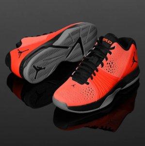 99c7ad91 Buty Nike Jordan 5 AM 807546-604 roz 44 unikat - 6123969059 ...