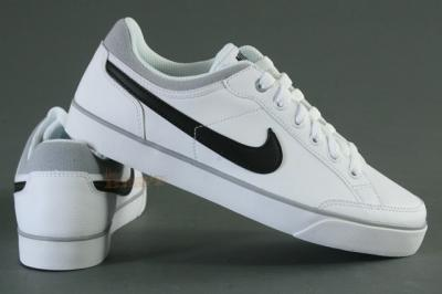Nike Capri 3 Ltr Gs 579947 100