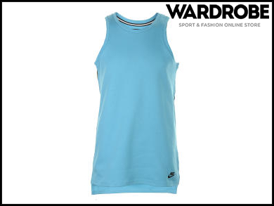 Koszulka Nike Tech Fleece 727353-418 r M KURIER