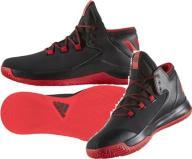 sneakers for cheap 5d959 33bca Buty kosz adidas D Rose Menace  42 Koszalin