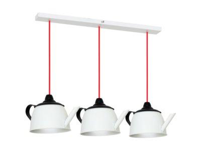 Lampa Lampy Zwis żyrandol Do Kuchni Jadalni Do Led