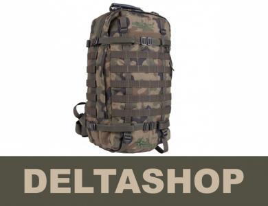 25839bb25486b Deltashop - Plecak Janysport GROT PP 25 - PL - 5718430433 ...