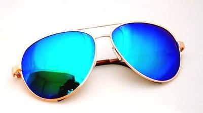 okulary damskie ray ban allegro