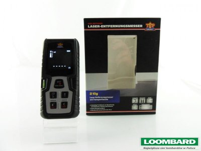 Laser Entfernungsmesser Top Craft : Top craft laser entfernungsmesser s distanzmessgerät ebay