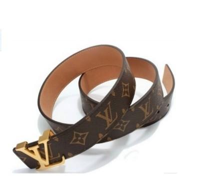 8c62a9430fa87 Louis Vuitton pasek wszystkie rozmiary - 6782698233 - oficjalne ...