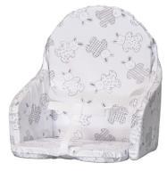 Wkładka Do Krzesełka Karmienia Poduszka BAMBISOL