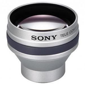 Telekonwerter Sony 2X VCL-HG2025 ,OKAZJA!!!