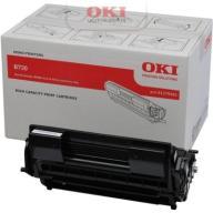 Toner OKI B710 B720 B730 01279001 Faktura VAT