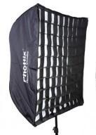 Phottix EASY-UP parasolka/softbox 60x90 cm + GRID