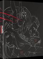 Full Metal Alchemist Ultimate Edition [Blu-ray]