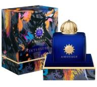 AMOUAGE INTERLUDE FOR WOMAN EDP 50ml SPRAY