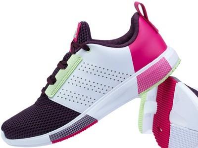 quality design 8a875 a3bfb Damskie Buty Do Biegania Adidas Madoru 2 W AF5377