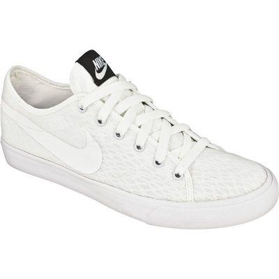 size 40 f1ace 095e3 Buty Nike Sportswear Primo Court BR W 833678-110