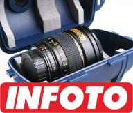 DryBox do Nikon Nikkor 18-105 VR, Sigma 17-70 HSM