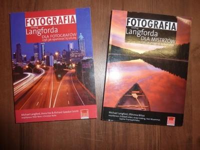 Fotografia Według Langforda Dla Fotografów Mistrz 6063366258