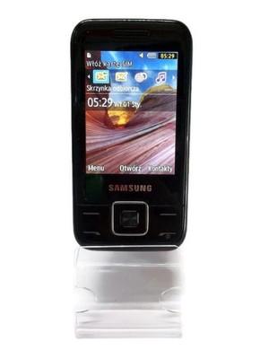 Okazja Telefon Samsung Gt E2600 Od Loombard 6888361941 Oficjalne Archiwum Allegro