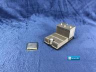 DELL R720 INTEL E5-2660 2.2GHZ 8C KIT SR0KK