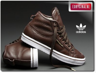 4de51ca0711ff buty damskie adidas honey mid najtańsze|Darmowa dostawa!