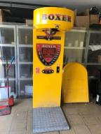 Boxer automat do gry Gonzo automaty