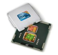 Procesor Intel Core i5-460M 3MB Cahce 4x2.8GHz KRK