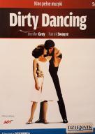 Film: Dirty Dancing /B5