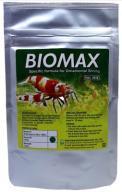 GENCHEM Biomax 1 pokarm dla młodych krewetek