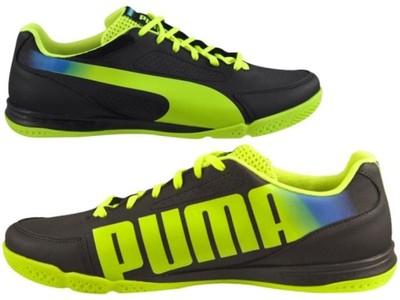 8580e004c9a buty halowe puma allegro sneakers