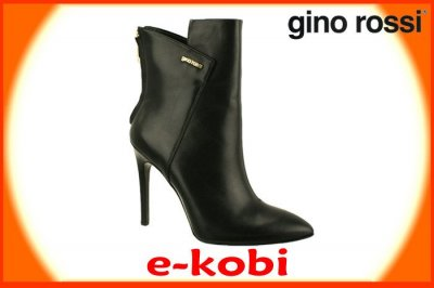 9bb41769dc7f3 Botki Gino Rossi w Oficjalnym Archiwum Allegro - Strona 97 - archiwum ofert