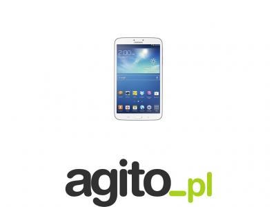 Tablet Samsung Galaxy Tab 3 8.0 T310 8'' WiFi 16GB ...