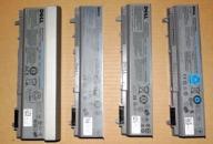 BATERIA DELL E6400 E6410 E6500 E6510 0H3K58 3-4 H
