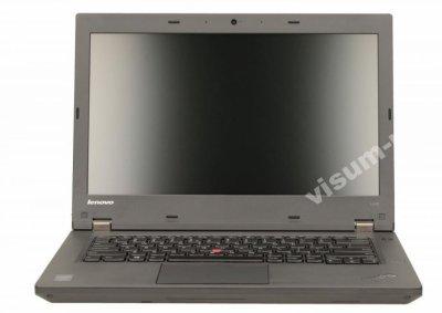 Lenovo ThinkPad L440 20AT004UPB  i5-4210M 4GB 500G