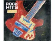 = Rock Hits The Rock Collection 2CD Deep Purple =