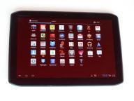Tablet MOTOROLA XOOM-2-WI-FI-SIM-HDMI-GPS-32GB