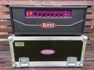 Butikowa Budda SuperDrive 80 [Pre Peavey] + Case
