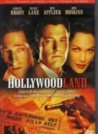 Hollywoodland - DVD - Bob Hoskins