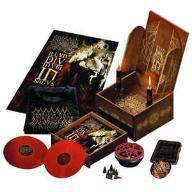 Morbid Angel – Illud Divinum Insanus MEGA BOX