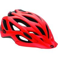Bell Sequence Kask rowerowy roz.55-59