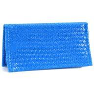 Saszetka portfel na tytoń Blue Pouch 405900