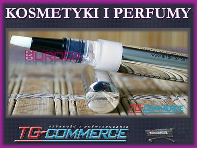 ARTDECO Perfect Teint Concealer Korektor 3 5 7 9