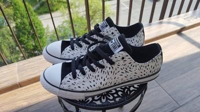 Nowe buty Converse Damskie rozmiar 38