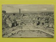 #20316, Liban, Baalbeck